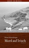 Mord auf Irisch (eBook, ePUB)