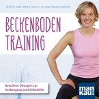 Beckenbodentraining (MP3-Download)