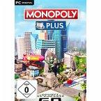 Monopoly Plus (Download für Windows)