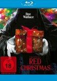 Red Christmas - Blutige Weihnachten