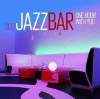 Jazz Bar-One Hour With You