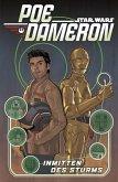 Star Wars - Poe Dameron II - Inmitten des Sturms (eBook, PDF)