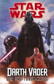 Star Wars - Darth Vader - Der Shu-Torun-Krieg (eBook, PDF)