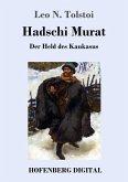 Hadschi Murat (eBook, ePUB)