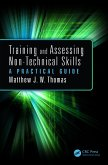 Training and Assessing Non-Technical Skills (eBook, PDF)