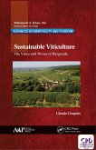 Sustainable Viticulture (eBook, ePUB)
