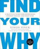 Find Your Why (eBook, ePUB)