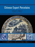 Chinese Export Porcelains (eBook, ePUB)