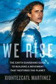 We Rise (eBook, ePUB)