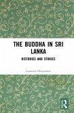 The Buddha in Sri Lanka (eBook, ePUB)