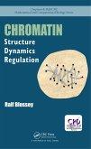 Chromatin (eBook, ePUB)