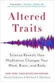 Altered Traits (eBook, ePUB)