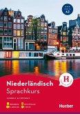 Sprachkurs Niederländisch. Schnell & intensiv / Paket