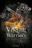 Der Speer der Götter / Viking Warriors Bd.1