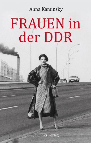 Privat Sex Friedrichsthal