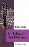 Im Schatten des Flieders (eBook, ePUB)