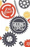 Eric Rodwell's Bidding Topics (eBook, ePUB)