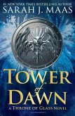 Tower of Dawn (eBook, ePUB)