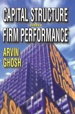 Capital Structure and Firm Performance (eBook, ePUB)
