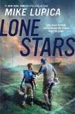 Lone Stars (eBook, ePUB)