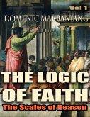 The Logic of Faith: The Scales of Reason (eBook, ePUB)
