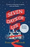 Seven Days of Us (eBook, ePUB)
