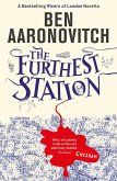 The Furthest Station (eBook, ePUB)