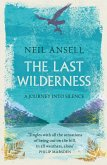 The Last Wilderness (eBook, ePUB)