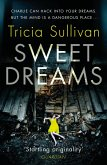 Sweet Dreams (eBook, ePUB)