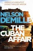The Cuban Affair (eBook, ePUB)