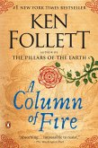 A Column of Fire (eBook, ePUB)