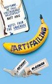 The Art of Failing (eBook, ePUB)