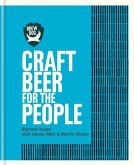 BrewDog (eBook, ePUB)