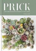 Prick (eBook, ePUB)
