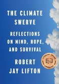 The Climate Swerve (eBook, ePUB)