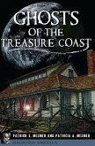 Ghosts of the Treasure Coast (eBook, ePUB)