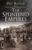 The Splintered Empires (eBook, ePUB)