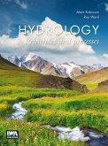 Hydrology (eBook, ePUB)