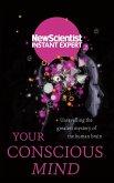 Your Conscious Mind (eBook, ePUB)