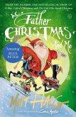 Father Christmas and Me (eBook, ePUB)