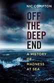 Off the Deep End (eBook, PDF)