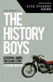The History Boys GCSE Student Guide (eBook, PDF)