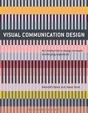 Visual Communication Design (eBook, ePUB)