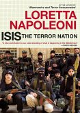ISIS: The Terror Nation (eBook, ePUB)