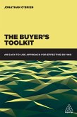 The Buyer's Toolkit (eBook, ePUB)