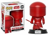POP! Star Wars EP 8: Praetorian Guard