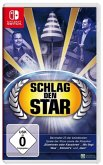 Schlag den Star (Nintendo Switch)