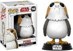 POP! Star Wars EP 8: Porg