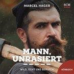 Mann, unrasiert (MP3-Download)