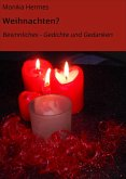Weihnachten? (eBook, ePUB)